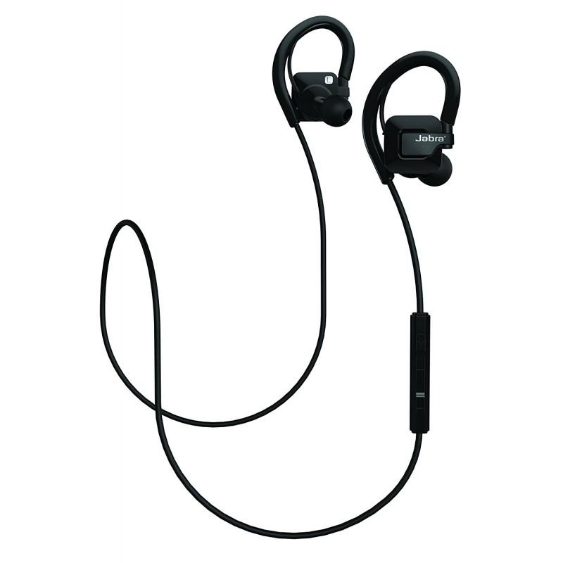 Jabra Step Bluetooth Слушалка