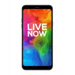 LG Q7 32GB Смартфон