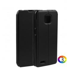 Ulefone Note 7 OCUBE Кожен Калъф и Стилус