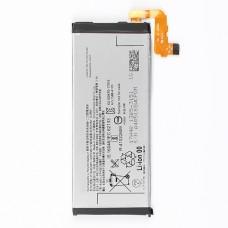 Sony LIP1642ERPC Батерия за Sony Xperia XZ Premium