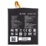 LG BL-T34 Оригинална Батерия за LG V30