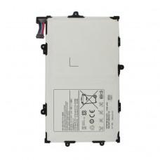 Samsung SP397281A Оригинална Батерия за Samsung Galaxy Tab 7.7/ i815 /P6800/ P6810/ T825