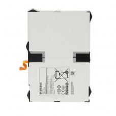 Samsung EB-T825ABE Оригинална Батерия за Samsung Galaxy Tab S3 9.7 T820 / T825