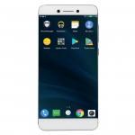 Letv LeEco Le X950 128GB, 6GB RAM Смартфон