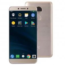 Letv LeEco Le X850 Le Max3 64GB, 6GB RAM Смартфон