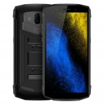 Blackview BV5800 16GB, 2GB RAM IP68 Смартфон