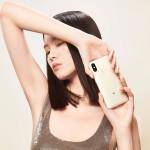 Xiaomi Mi A2, 6GB 128GB Смартфон
