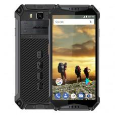 Ulefone Armor 3 64GB, 4GB RAM Смартфон