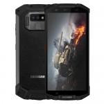 DOOGEE S70 64GB, 6GB RAM Смартфон