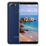 OUKITEL C11 Pro 16GB, 3GB RAM Самртфон