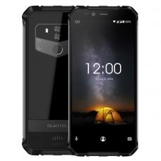 OUKITEL WP1 64GB, 4GB RAM Смартфон