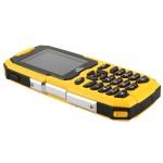 Snopow M2 IP68 Влагоустойчив Телефон