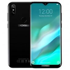 DOOGEE Y8 3GB 16GB Смартфон