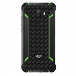 HOMTOM ZOJI Z33 32GB, 3GB RAM Смартфон