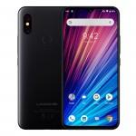 UMIDIGI F1 Play 64GB, 6GB RAM Смартфон