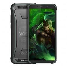 Blackview BV5500 Pro 16GB, 3GB RAM Смартфон