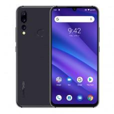UMIDIGI A5 Pro 4GB / 32GB 4150mAh 6,3 инча Смартфон