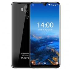 OUKITEL K9, 4GB / 64GB 6000mAh, 7.12 инча Смартфон