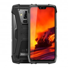 Blackview BV9700, 6GB, 128GB 5.84 инча Смартфон