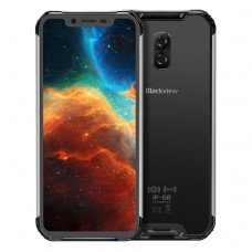 Blackview BV9600 64GB, 4GB RAM Смартфон