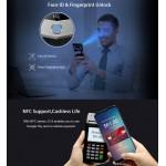 OUKITEL K12, 6GB / 64GB 10000 mAh, 6.3 инча Смартфон