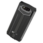 Blackview BV9100 64GB, 4GB RAM Смартфон