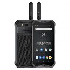 Ulefone Armor 3WT 64GB, 6GB RAM Смартфон