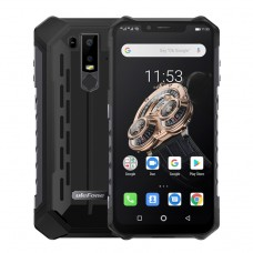 Ulefone  Armor 6S 128GB, 6GB RAM Смартфон