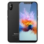 Blackview A30 2GB / 16GB 5,5 инча Смартфон
