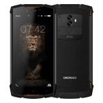 DOOGEE  S55 Lite 16GB, 2GB RAM Смартфон