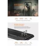 DOOGEE  S95 Pro 128GB, 8GB RAM Смартфон