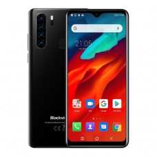 Blackview A80 Pro 64GB, 4GB RAM Смартфон