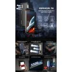 Ulefone Armor 7E 128GB, 4GB RAM Смартфон