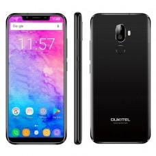 OUKITEL U18 64GB , 4GB RAM Самртфон