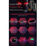 DOOGEE S88 Pro 128GB, 6GB RAM Смартфон