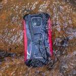 Ulefone Armor 8 64GB, 4GB RAM Смартфон