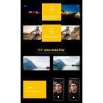 Blackview BV5100 128GB, 4GB RAM Смартфон