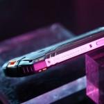 DOOGEE S96 Pro 128GB, 8GB RAM Смартфон