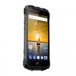 Ulefone ARMOR 2 64GB, 6GB RAM Смартфон