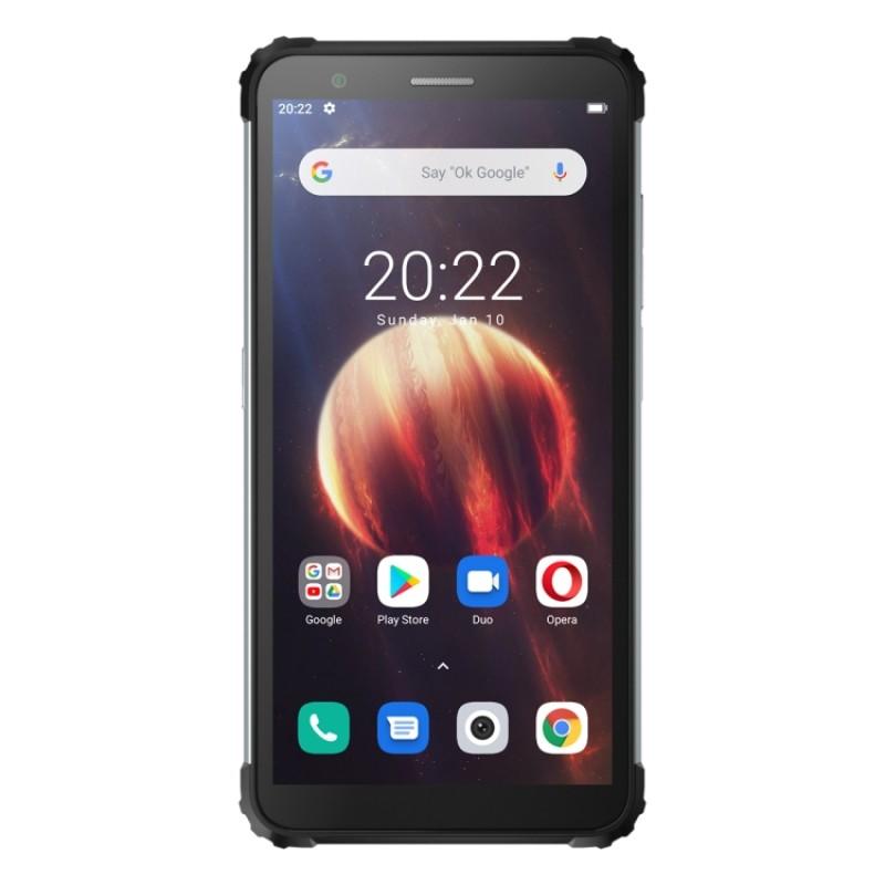 Blackview BV6600 64GB, 4GB RAM Смартфон