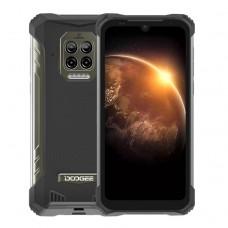 DOOGEE S86 128GB, 6GB RAM Смартфон