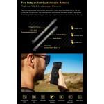 UMIDIGI BISON GT 128GB, 8GB RAM Смартфон