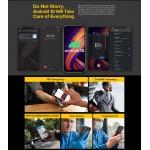 Ulefone Armor 11 5G 256GB, 8GB RAM Смартфон