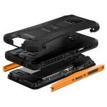 Ulefone Armor 8 Pro 128GB, 6GB RAM Смартфон