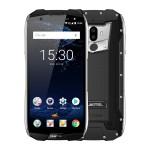 OUKITEL WP5000 64GB, 6GB RAM Смартфон