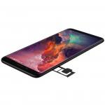 UMiDIGI S2 Pro 128GB, 6GB RAM Смартфон
