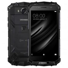 DOOGEE S60 Lite 32GB, 4GB RAM Смартфон