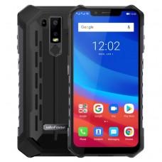 Ulefone Armor 6 128GB, 6GB RAM Смартфон
