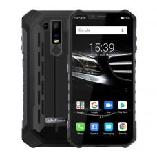 Ulefone Armor 6E, 4GB / 64GB 5000mAh, 6.2 инча Смартфон