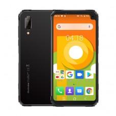 Blackview BV6100 16GB, 3GB RAM Смартфон